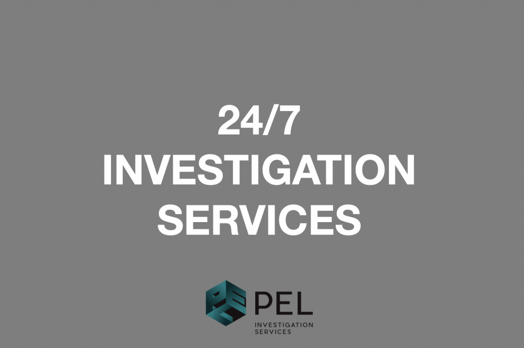 london-private-investigator