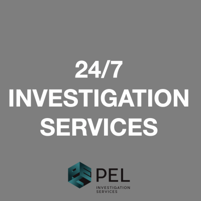 london-private-investigator