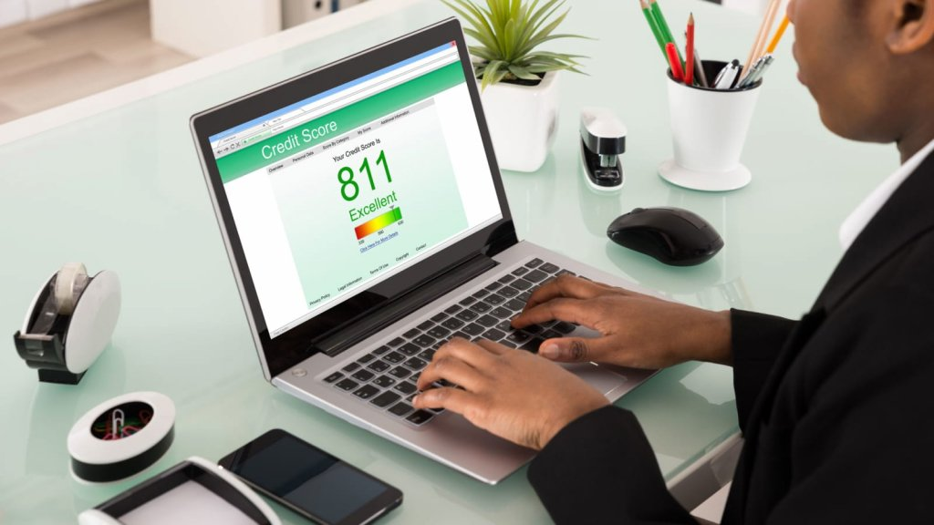 how-to-checks-credit-score