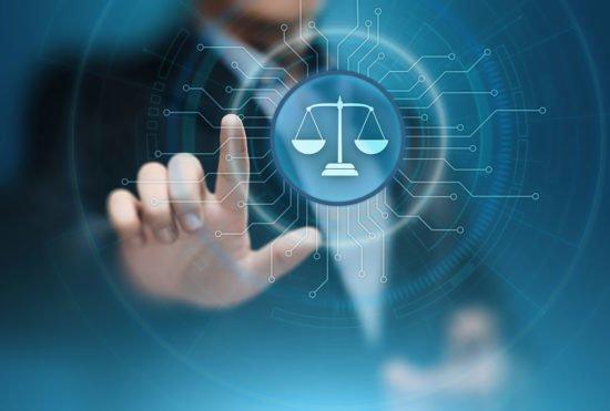 london-digital-forensics-experts-acquire e-Disclosure