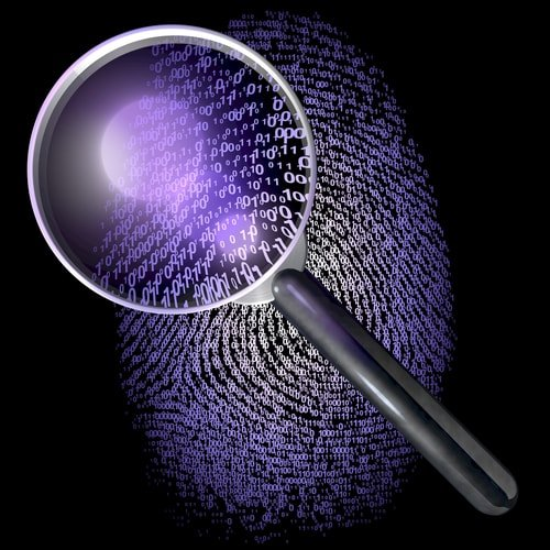 private-investigator-uk
