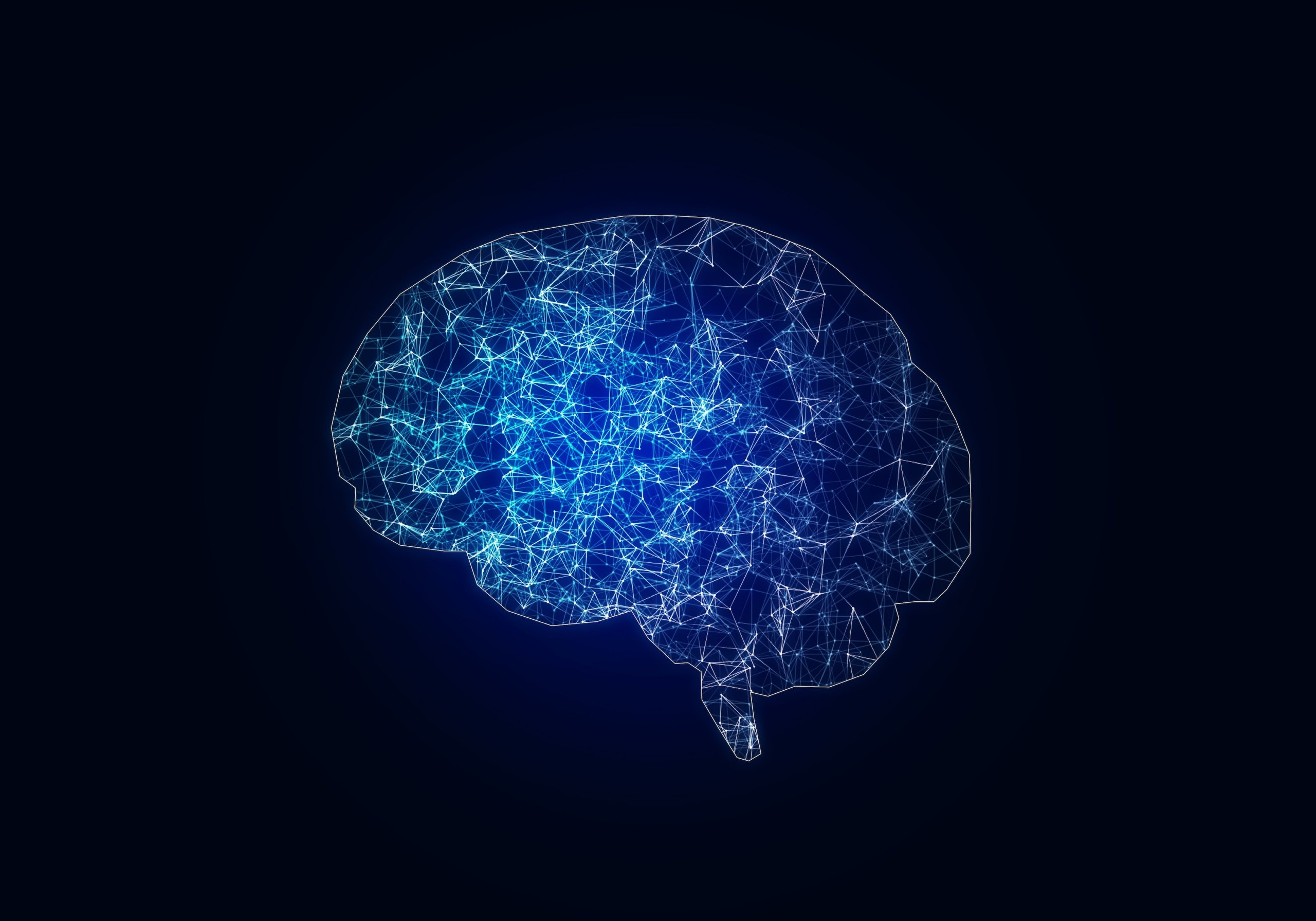 artificial-intelligence-brain