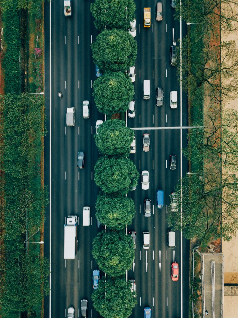 vehicle-tracking-solutions