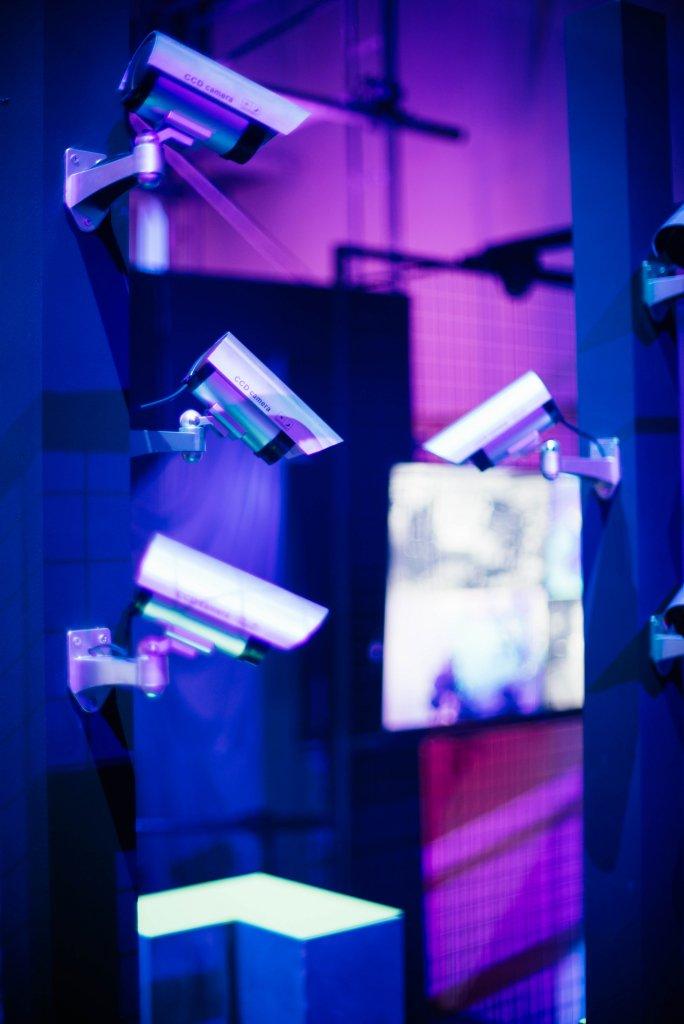 surveillance-services-uk