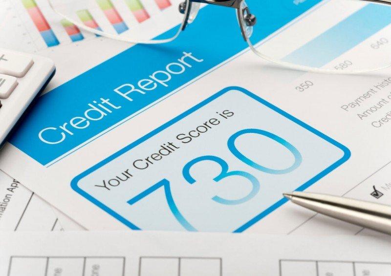 credit-checks-reports
