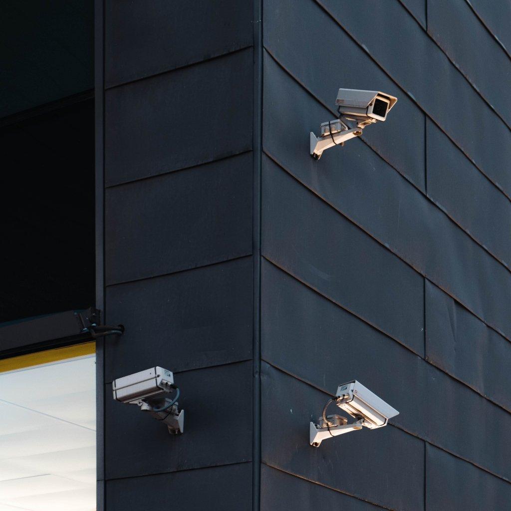 surveillance-services