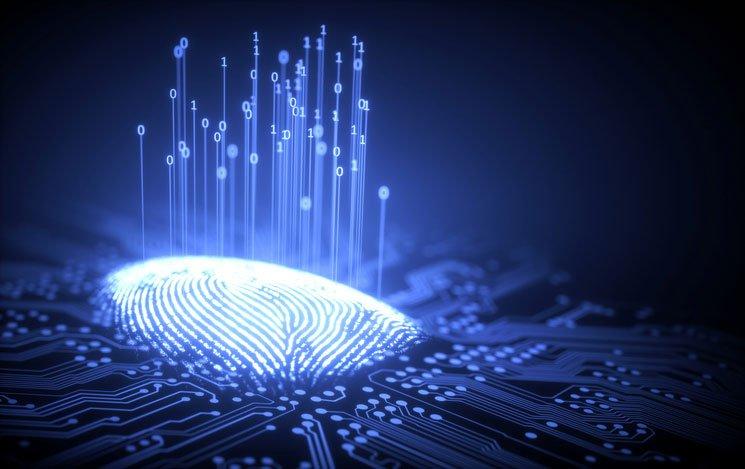 fingerprint-digital-forensics