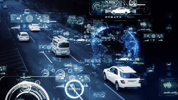 asset-&-vehicle-tracking-uk
